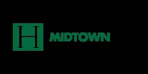 Howard Family Dental Midtown