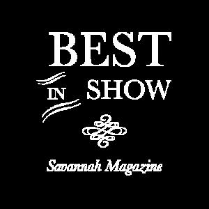 savannah best in show