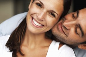 Invisalign Smile Bluffton, SC