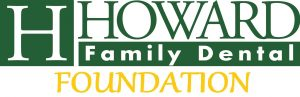 Howard Family Dental Foundation
