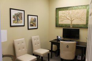Beaufort office 003