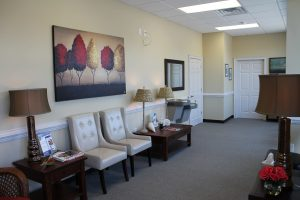Beaufort office 004