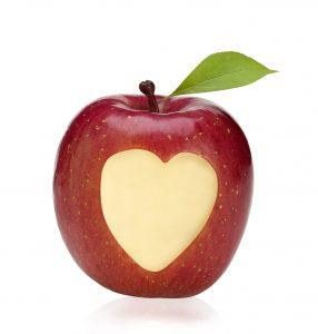 iStock_000019987775_Large_AppleHeart