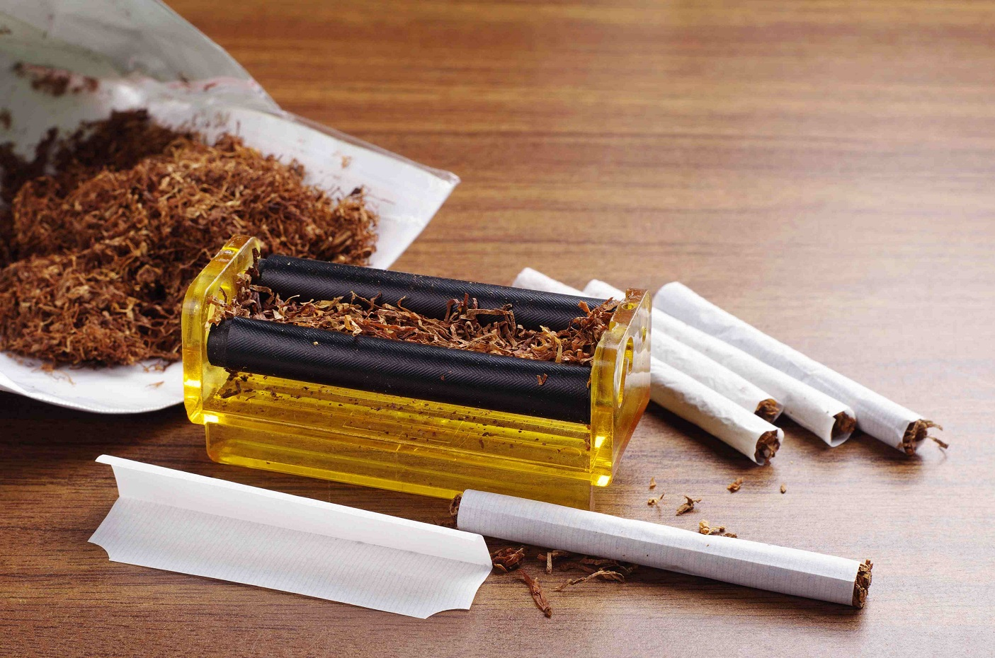 tobacco disputes Guide massachusetts law about smoking a compilation of laws, regulations, cases, and web sources on smoking law tobacco control legal consortium, 2008.