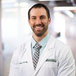 Dr. Adam Squicquero