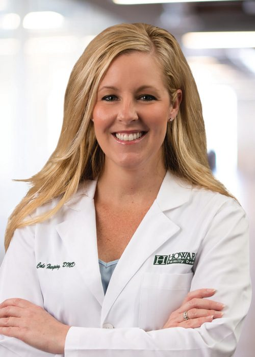 Dr. Christy Harpring