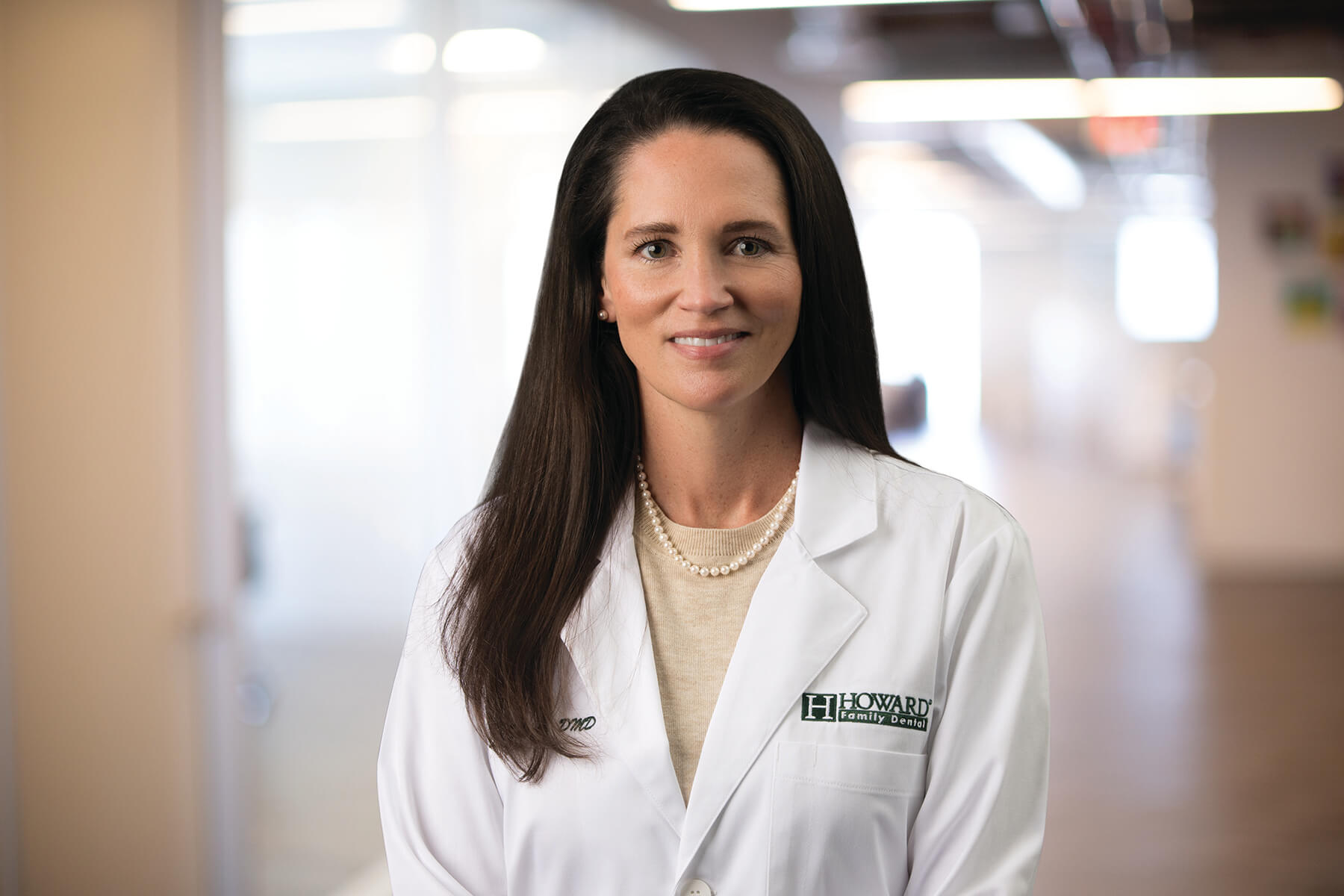 Dr. Lindsay Sammons