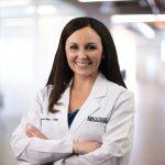 Dr. Rachael Whirt