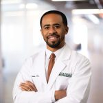 Dr. Robert Robinson