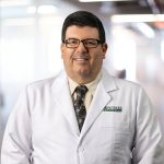 Dr. Harry Bobotis