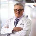 Dr. Mitchell Billes